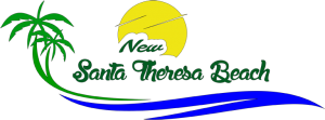 New Santa Theresa Beach